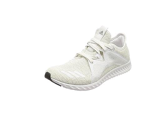 online store c408d 8a7bc adidas Damen Edge Lux 2.0 Fitnessschuhe Weiß (FtwblaBalcriNegbás 000) 36
