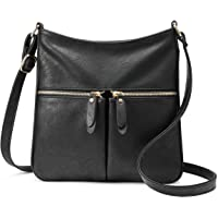 Realer Crossbody Purses for Women Multi Pocket Lightweight