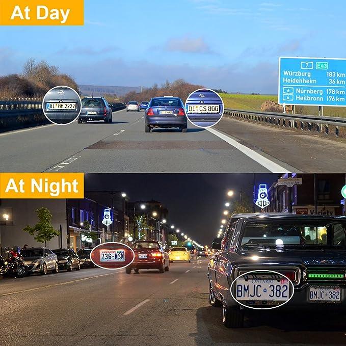 senwow Dash Cam (con 32 GB tarjeta) 1080P Full HD coche cámara 2,7