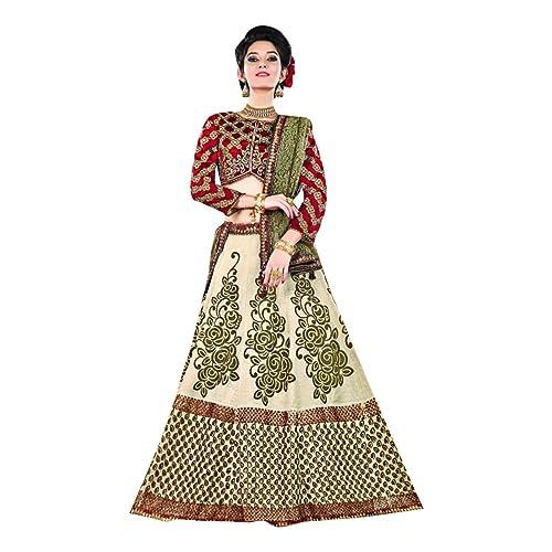 Indiano Etnico Indain Partito Tradizionale Indossa Abiti Musulmani Indiani Abiti Dress Anarkali Salwar Abito nuziale wedding lehenga choli dupatta594