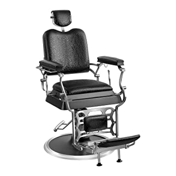 Admirable Physa Hair Salon Chair Hydraulic Barber Chair Sheffield Gmtry Best Dining Table And Chair Ideas Images Gmtryco