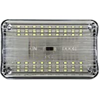 12v-LEDlight 4.3inch Car Dome Light Replacement – 36 White