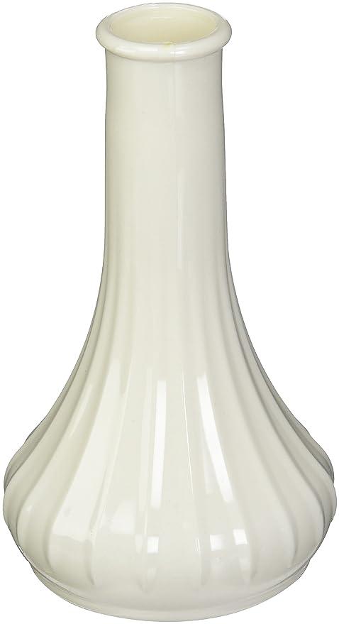 Amazon Cambro Bv6cw148 6 Polycarbonate Bud Vase Decorative