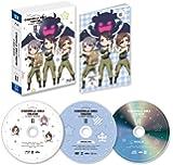 アイドルマスター シンデレラガールズ劇場 CLIMAX SEASON 第2巻( イベントチケット優先販売申込券 ) [Blu-ray]