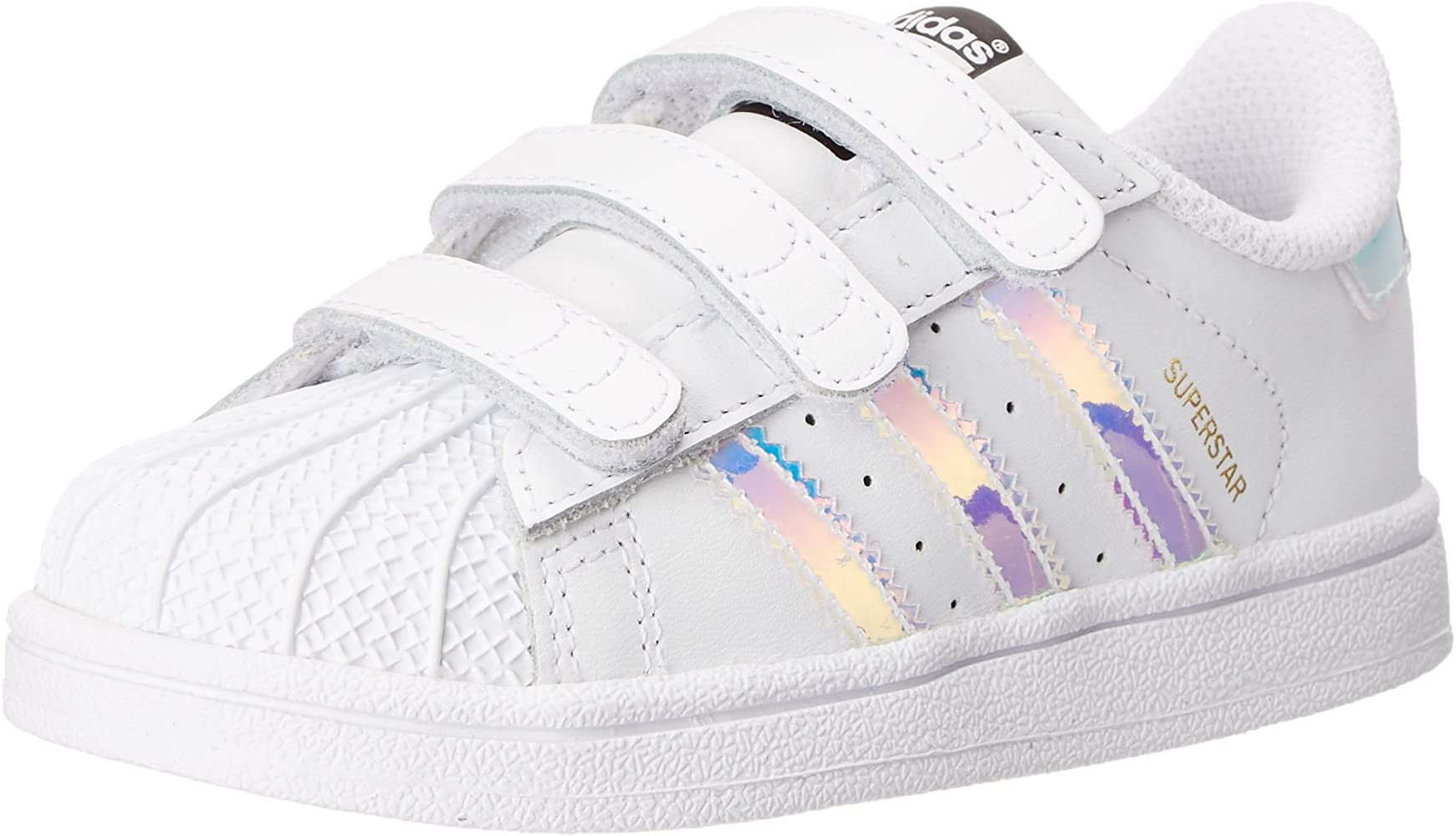 adidas Originals Infant Superstar