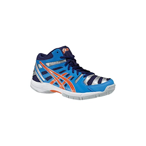 4 Beyond Scarpe C452n Gel Asics Junior Volley Mt Gs 4130 36 qfXwnaxId