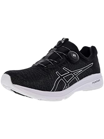 2fa75c75b60d0b Amazon.com  ASICS Men s Performance Dynamis Running Shoe  Asics  Shoes