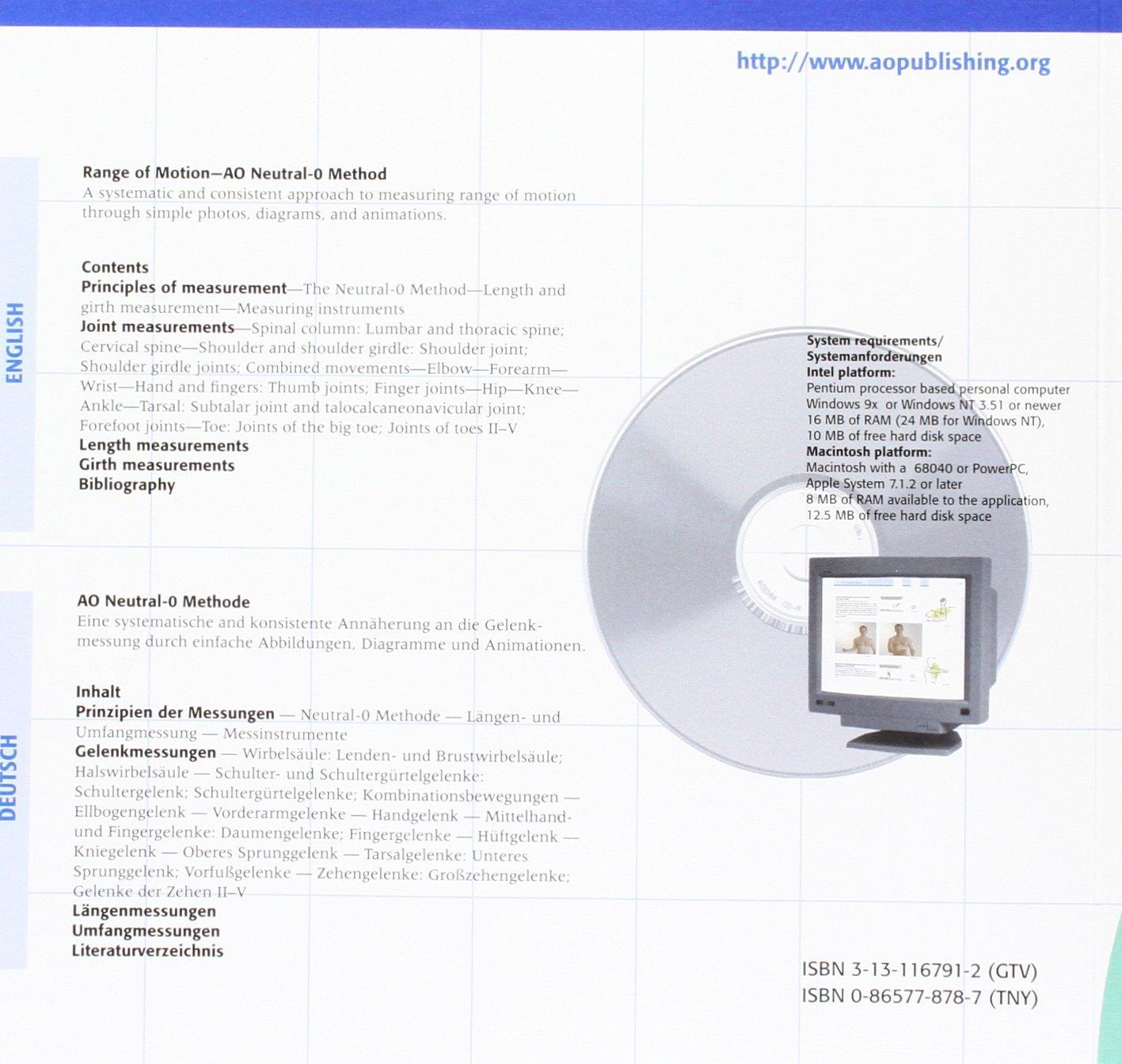 Nett Diagramm Hüftgelenk Ideen - Anatomie Ideen - finotti.info