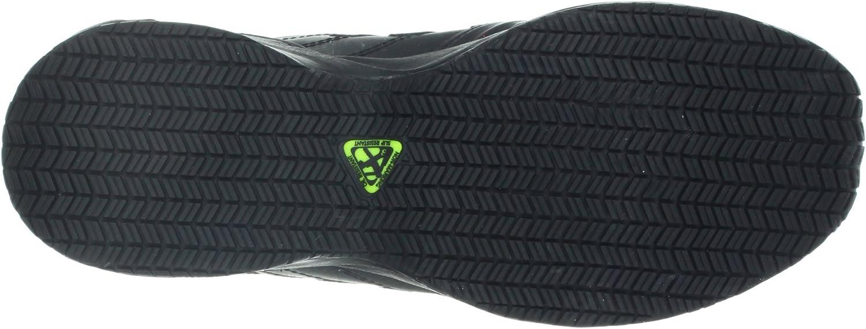 new balance mid627 steel toe