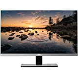 "AOC I2367F 23"" IPS LED HD Monitor"