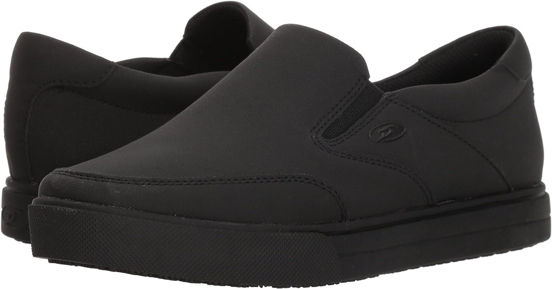 Scholls Shoes Womens Vital Sneaker Dr