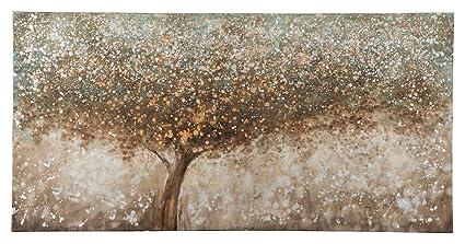 Exceptionnel Ashley Furniture Signature Design   Ou0027keria Canvas Wall Art   Contemporary