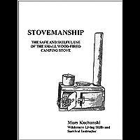Stovemanship