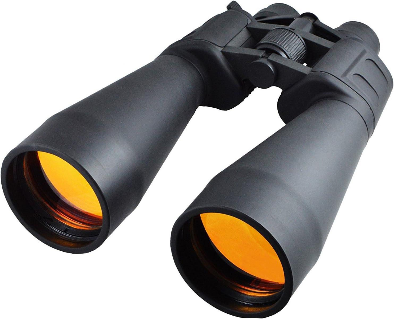 SAKURA MEGA ZOOM DAY VISION 20 x 180 x 100 ZOOM Compact Binoculars Bird Watching