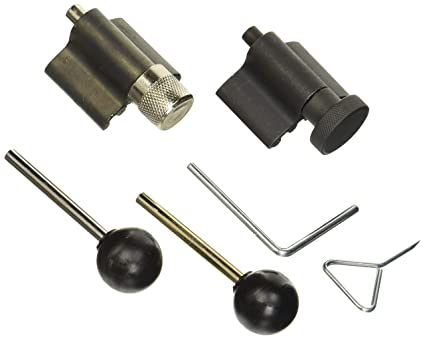 MERCEDES 200G W460 2.0 Gear Lever Bush 82 to 89 M102.964 A0009920510 0009920510