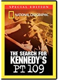 Search for Kennedy's Pt 109