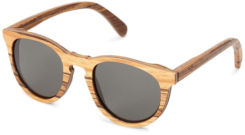 Shwood - Belmont Wood, The Original Wood Sunglasses