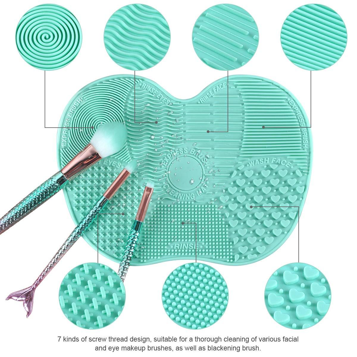 LoveinDIY 2pcs Serrate Edge Pattern Tracer Tracing Wheel Dressmakers DIY Sewing Tools