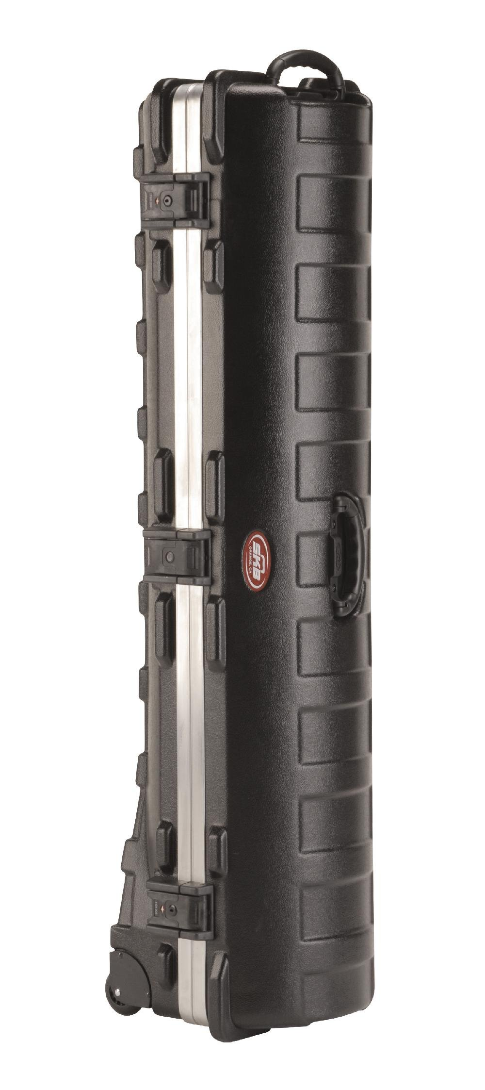 SKB ATA Standard Golf Travel Case by SKB