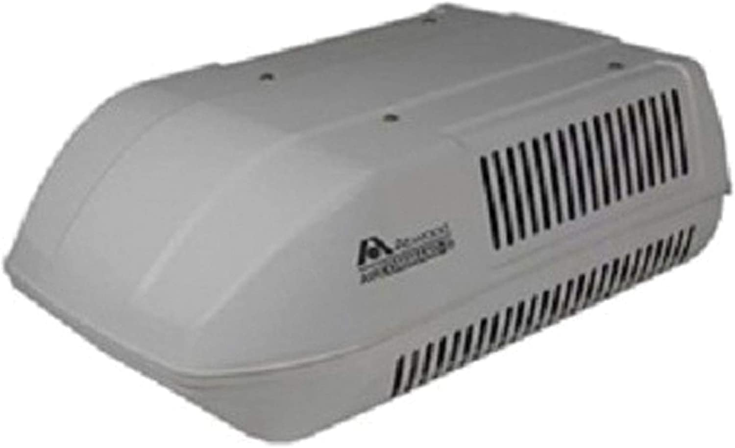 Dometic Atwood Mobile Products 15050 Ac Shroud White