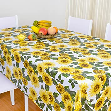 [Waterproof wallpaper]/PVC table cloth/ disposable mat/ table cloth/Table