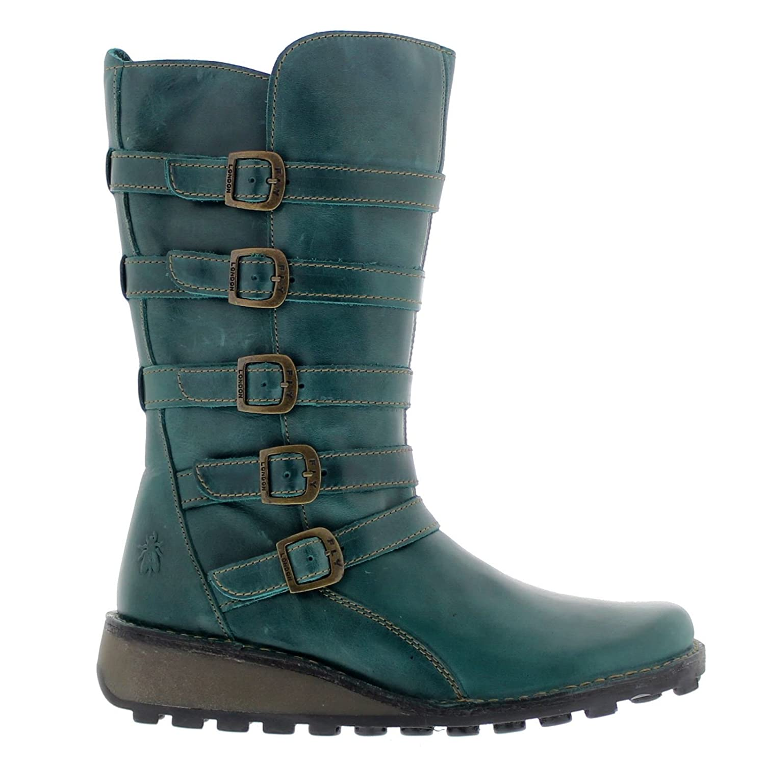 Outlet Very Cheap Womens Came718fly Boots FLY London Sale Countdown Package Sale Best Store To Get Outlet Best Seller Free Shipping Countdown Package YqyO0wM1