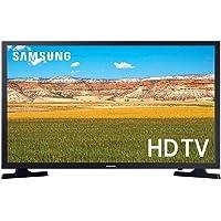 """TV Samsung 32"""" HD Smart TV LED UN32T4300AFXZX (2020)"""
