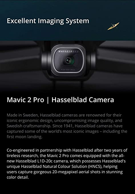 DJI mavic-2 product image 5