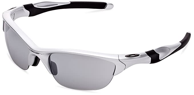 35946a632fe4e Amazon.com  Oakley Men s 0OO9153 Rectangular Sunglasses