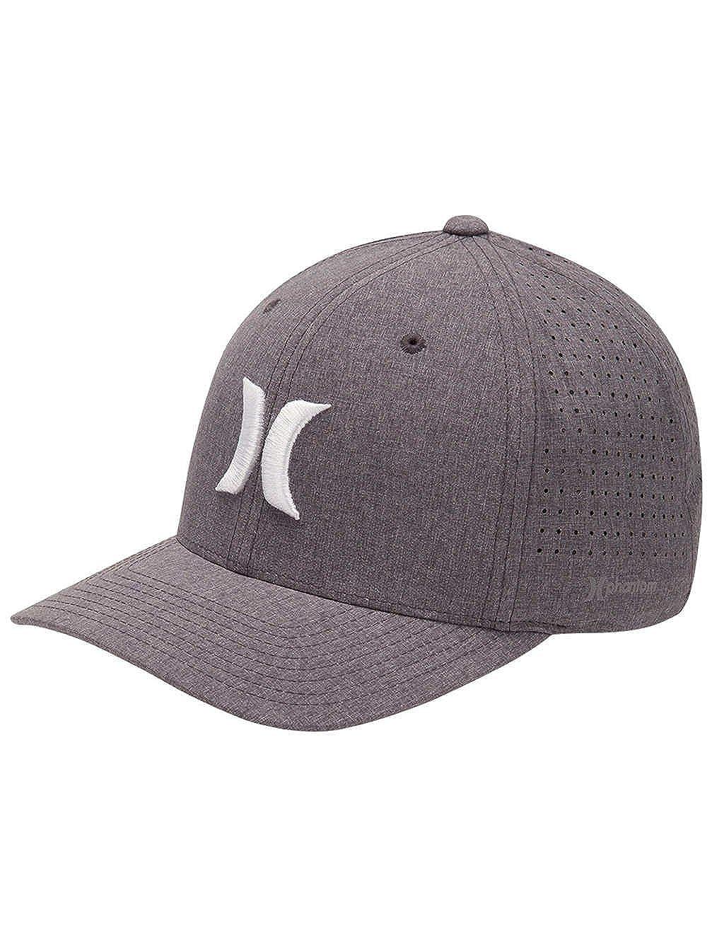 Hurley Phantom 4.0 Cap