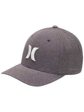 4b7684eee5f Hurley Phantom 4.0 Cap at Amazon Men s Clothing store