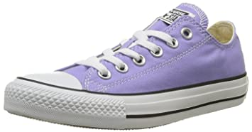 Converse Chuck Taylor All Star Seasonal Zapatillas para mujer