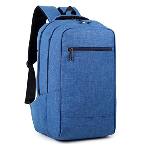 e3dc64938c41 Amazon.com : Ecome Brand 15.6 Inch Laptop Computer Notebook Backpack ...