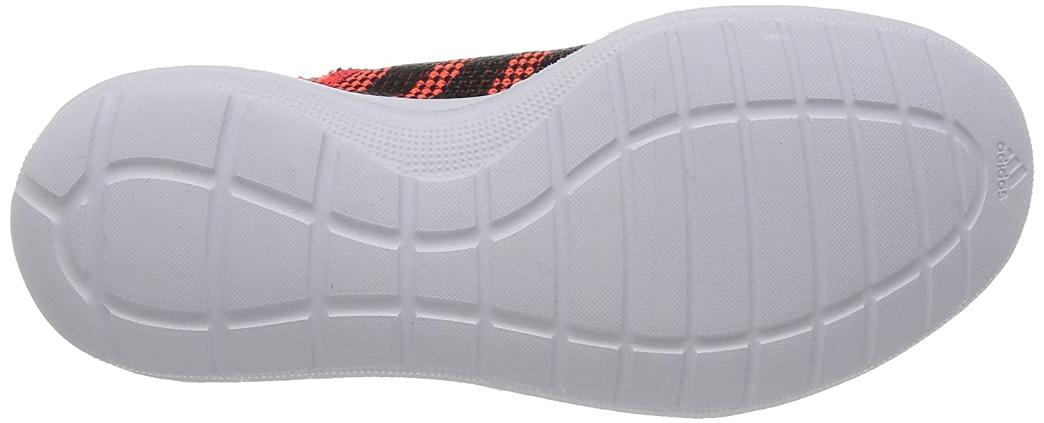 Starlet Loungewear Single Jersey Leggings 81431-55 Gr 36-50 in Schwarz