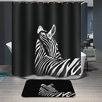 40 x 40 cm Cord-Coussin dans de nombreuses couleurs Pichler Coussin Housse PRADO Cord