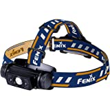 FENIX HL60R LED Head Torch USB Rechargeable 950 Lumens