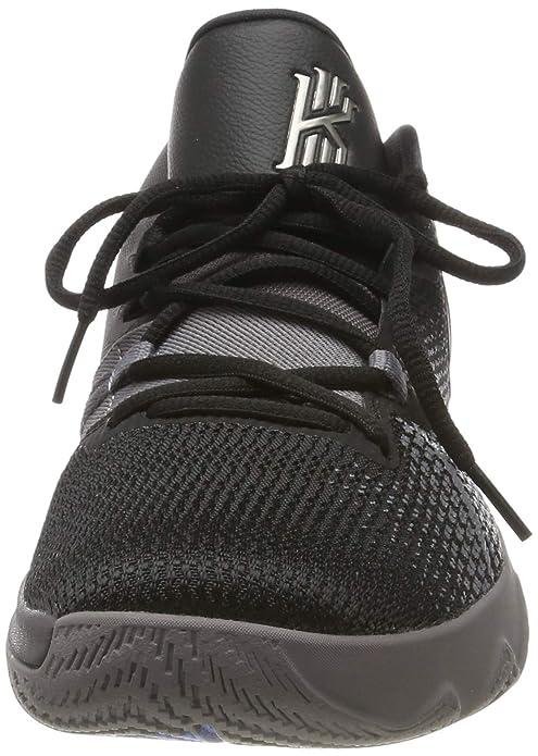 brand new f0129 66b2f Nike Herren Basketballschuh Kyrie Flytrap Fitnessschuhe  Amazon.de  Schuhe    Handtaschen