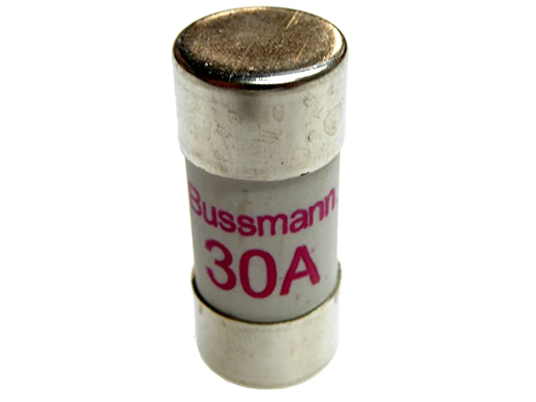 71TJqTb243L._SX770_ 10x 30 amp fuse bs1361 30a cartridge fuses socket cooker small cooker fuse box at webbmarketing.co