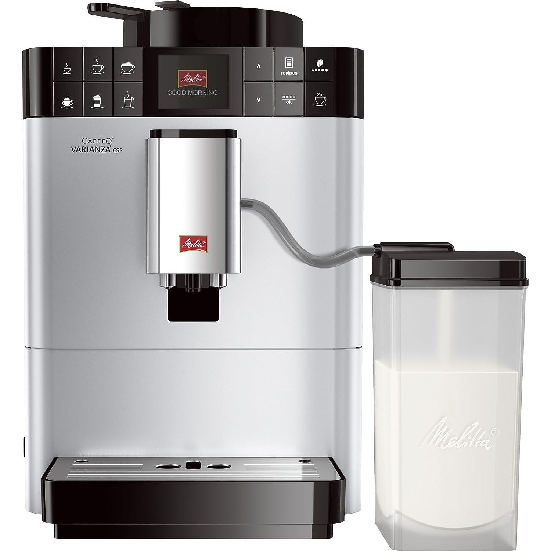Caffeo Varianza CSP F570-101