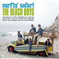 Surfin' Safari