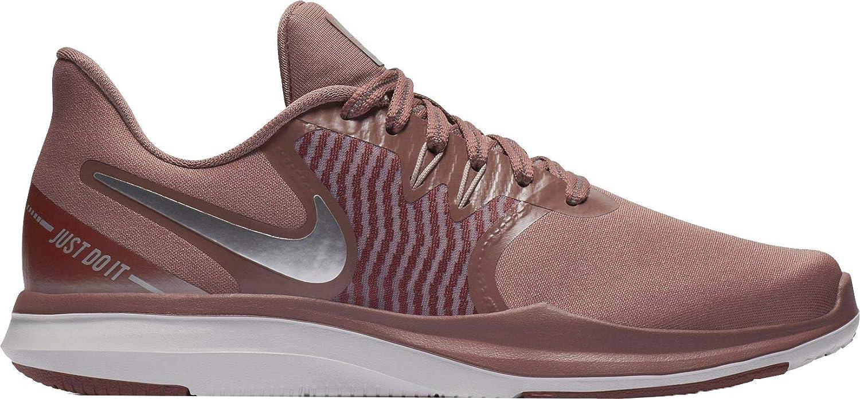 c8fc65e41907 Amazon.com  Nike Women s in-Season TR 8 Women s Training Shoes  Sports    Outdoors