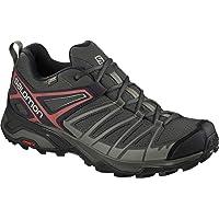 Salomon X Ultra 3 Prime GTX, Chaussures de Randonnée Basses Homme