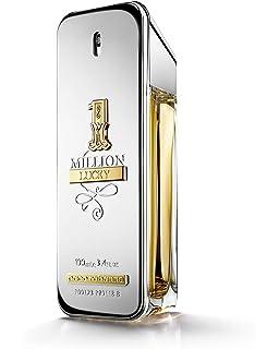 Paco Rabanne 1â Million Private Parfum 50â Ml Amazonde Beauty