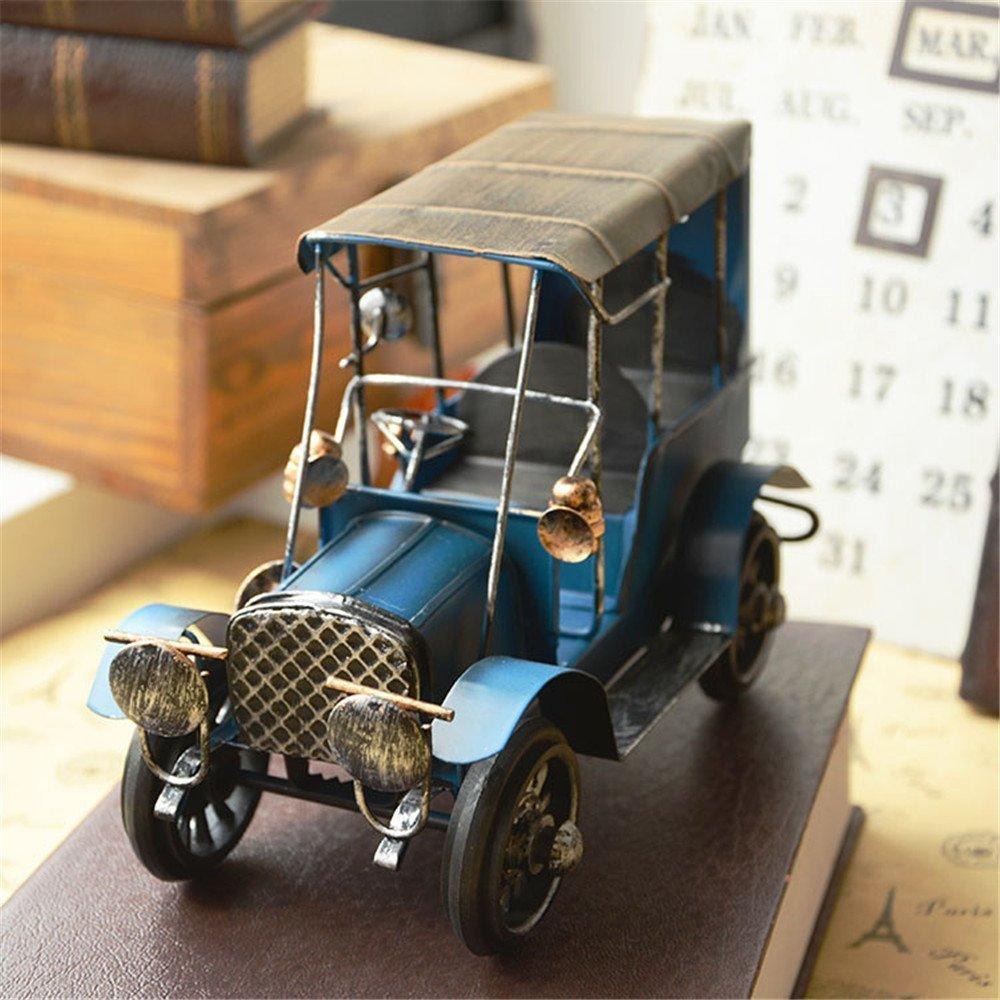 Great Classic Car Models Photos - Classic Cars Ideas - boiq.info