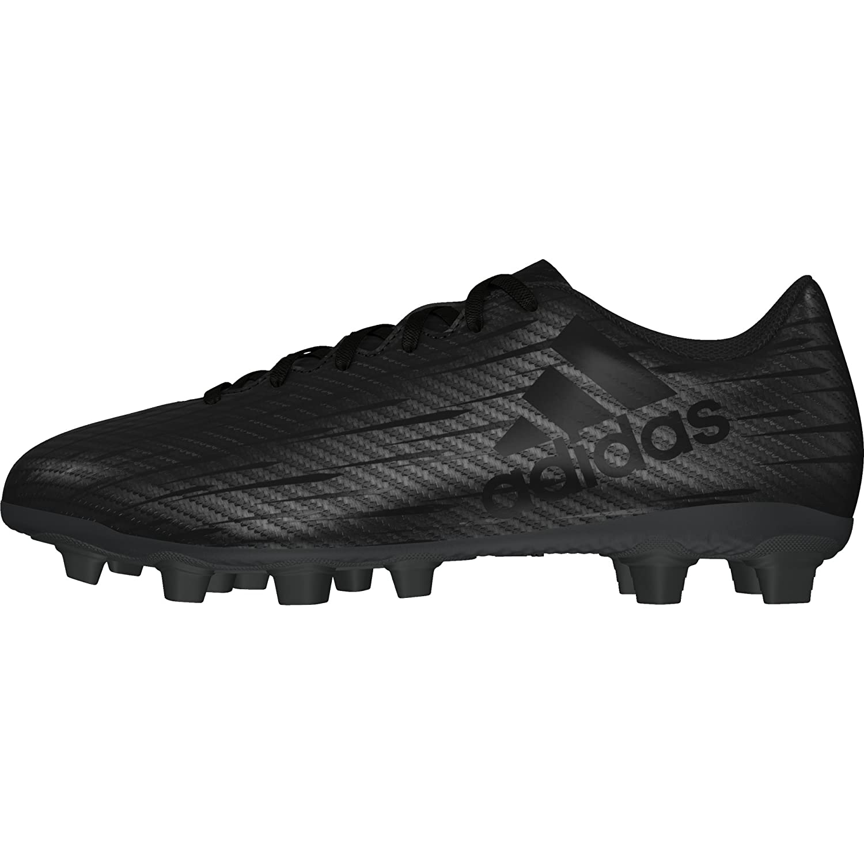 Adidas Fußballschuh X 16.4 FxG
