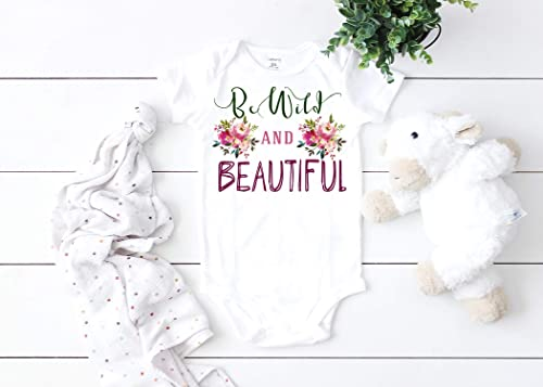 Adorable Beautifully handmade Newborn Baby Girl Going Home Outfit