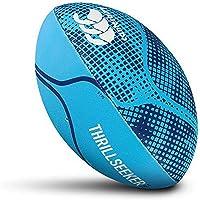 Canterbury THRILLSEEKER Ball Thrillseeker Ball Size 5