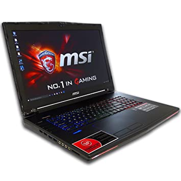 MSI GT72 DOMINATOR G INTEL BLUETOOTH DRIVERS WINDOWS 7 (2019)