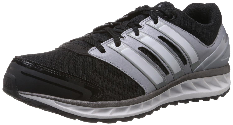 Adidas Adidas Adidas Falcon Elite 3 M D67156 Herren Laufen Schuhe cd39e2