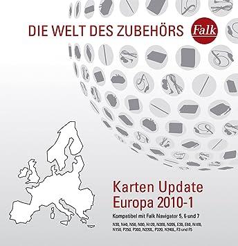 falk kartenupdate europa 2014-1